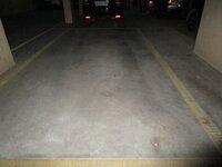 14NBU00235: parkings 2