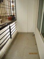 15F2U00202: Balcony 2
