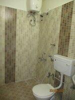 15F2U00202: Bathroom 1