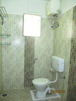 15F2U00202: Bathroom 2