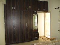 15F2U00202: Bedroom 2