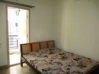 15F2U00202: Bedroom 1