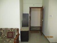 15F2U00202: Hall 1
