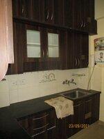 15F2U00202: Kitchen 1