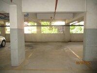 15F2U00202: parkings 1