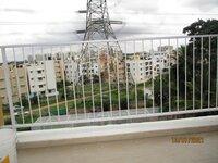 14F2U00411: Balcony 1