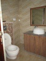 14F2U00411: Bathroom 1