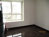 14F2U00411: Bedroom 2
