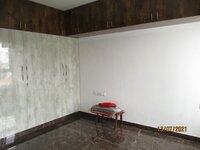 14F2U00411: Bedroom 3