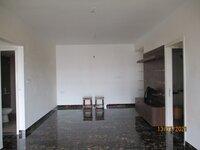 14F2U00411: Hall 1