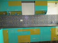 14F2U00411: Kitchen 1