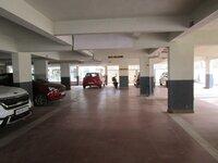 14F2U00411: parkings 1