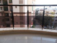 14J1U00117: Balcony 1