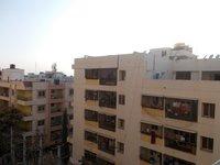 14J1U00117: Balcony 2