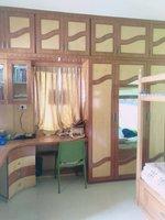 14J1U00117: Bedroom 3