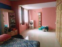 14J1U00117: Bedroom 2