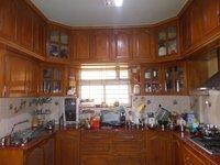 14J1U00117: Kitchen 1