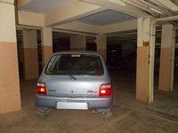 14J1U00117: Parking2