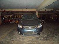 14J1U00117: Parking1