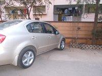14J1U00117: Parking3