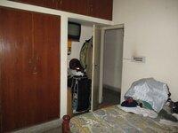 15S9U00931: bedrooms 1