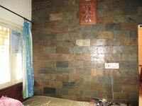 15S9U00931: bedrooms 2