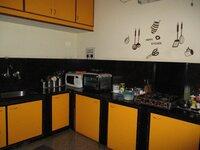 15S9U00931: kitchens 1