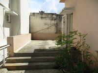 15S9U00931: terrace