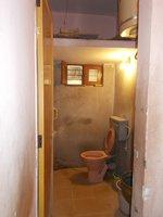 14J6U00209: bathrooms 1