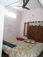 14J6U00209: bedrooms 2