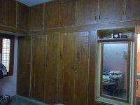 14J6U00209: bedrooms 1