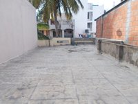 14J6U00209: terraces 1