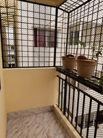 15J1U00398: Balcony 1