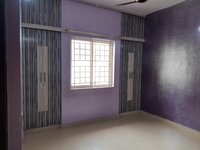 15J1U00398: Bedroom 2