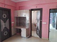 15J1U00398: Bedroom 1