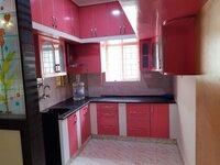 15J1U00398: Kitchen 1
