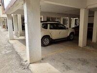 15J1U00398: parkings 1