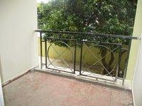 14M5U00026: Balcony 1