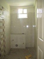14M5U00026: Bathroom 2