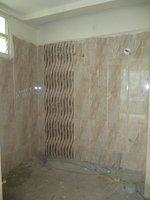 14M5U00026: Bathroom 1