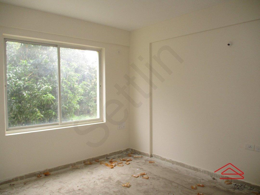 14M5U00026: Bedroom 1