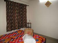 10S9U00022: Bedroom 2