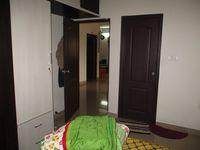 10S9U00022: Bedroom 1