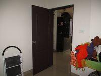 10S9U00022: Bedroom 3