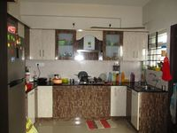 10S9U00022: Kitchen