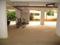 10S9U00022: parking