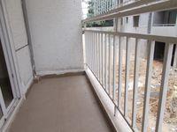 13A8U00020: Balcony 2