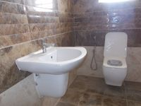 13A8U00020: Bathroom 1
