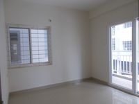 13A8U00020: Bedroom 2