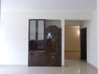 13A8U00020: Hall 1
